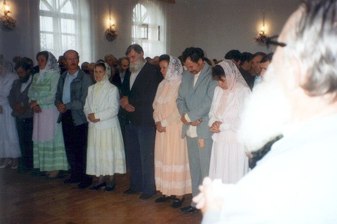 Russian speaking women seeking man san francisco
